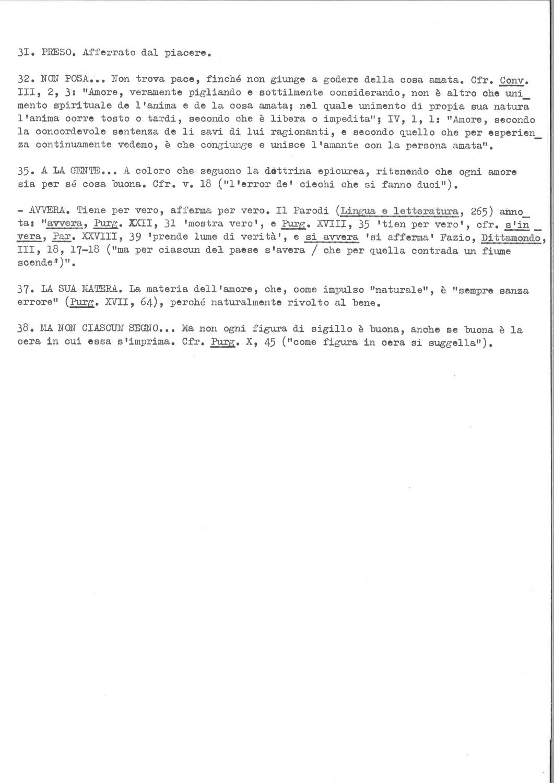 binder1-pdf_pagina_569