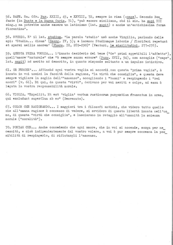 binder1-pdf_pagina_574