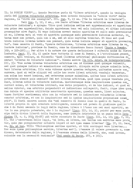 binder1-pdf_pagina_575