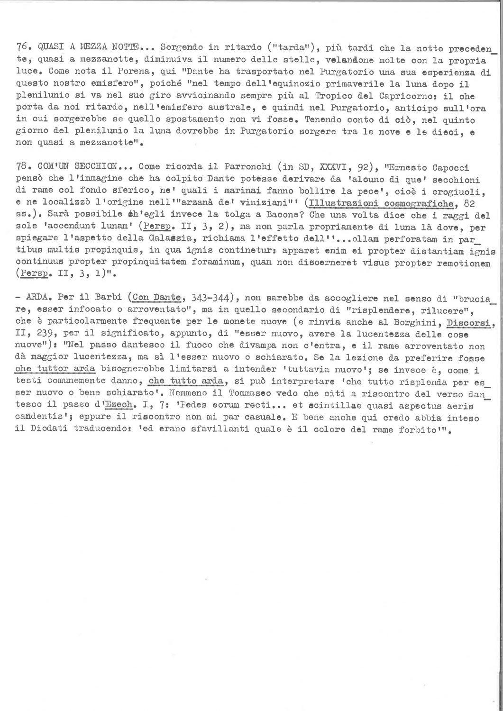 binder1-pdf_pagina_576