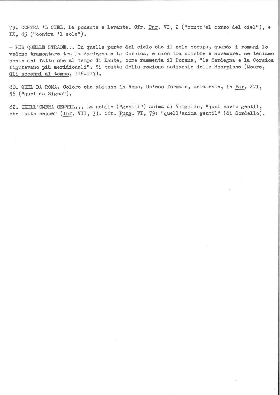 binder1-pdf_pagina_577