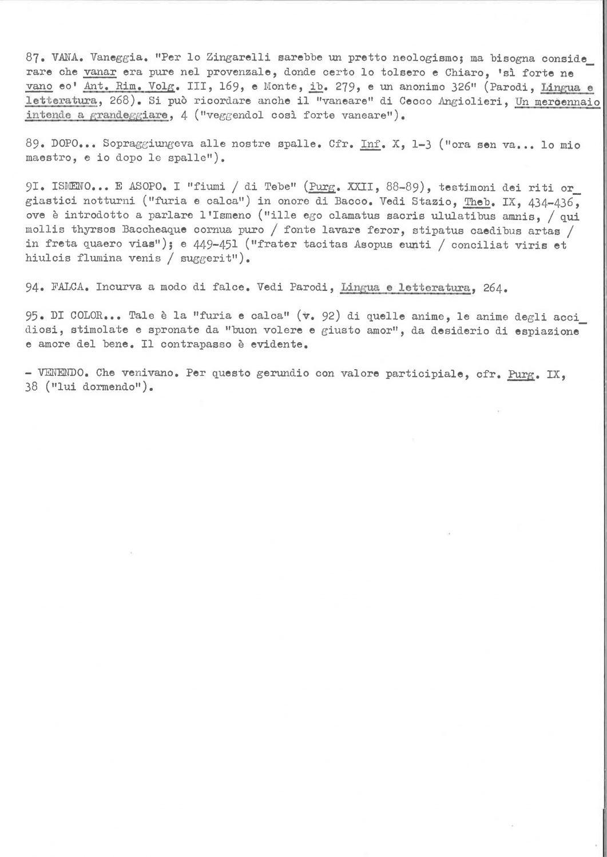 binder1-pdf_pagina_579