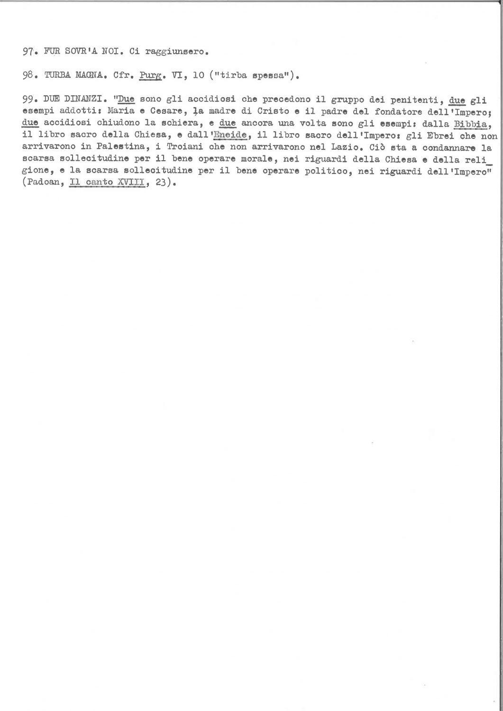binder1-pdf_pagina_580