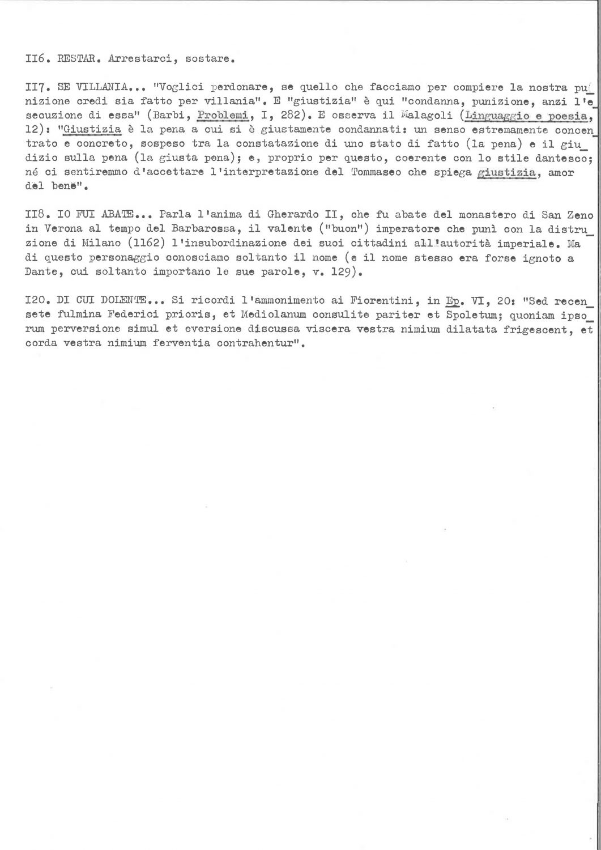 binder1-pdf_pagina_583