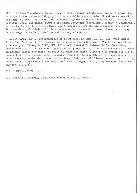 binder1-pdf_pagina_584