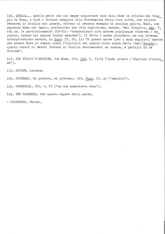 binder1-pdf_pagina_586