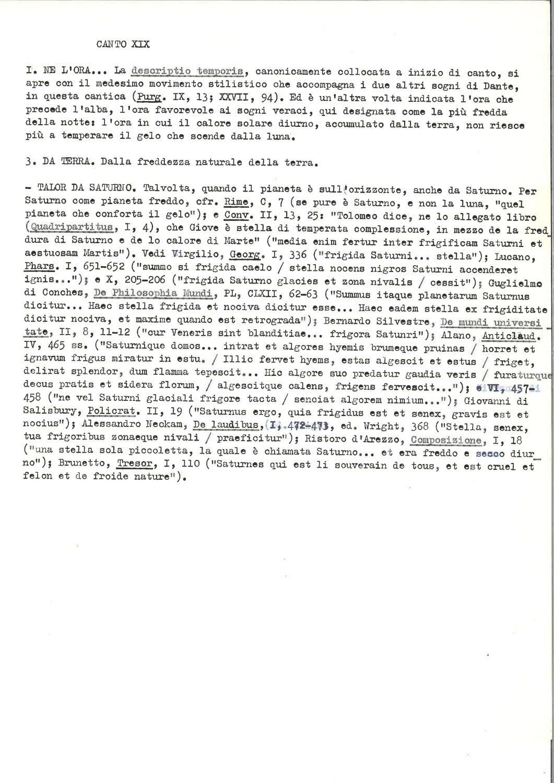 binder1-pdf_pagina_587
