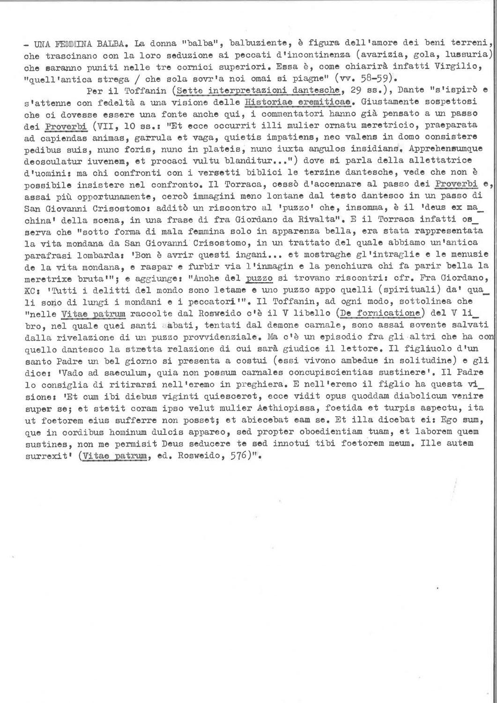 binder1-pdf_pagina_589