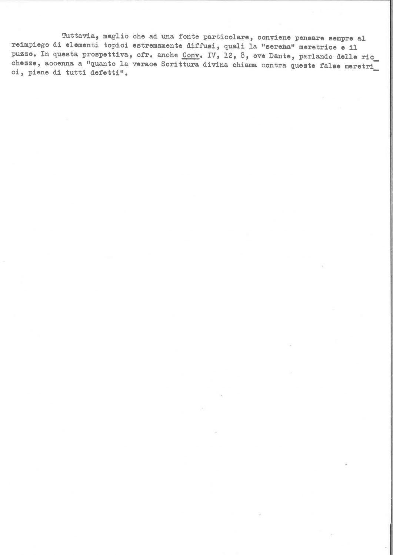 binder1-pdf_pagina_590