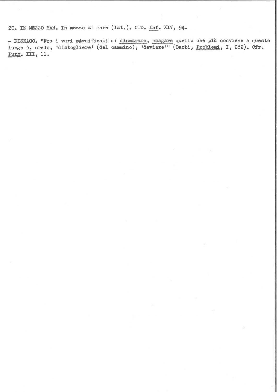 binder1-pdf_pagina_593