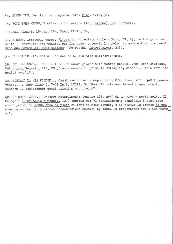 binder1-pdf_pagina_597