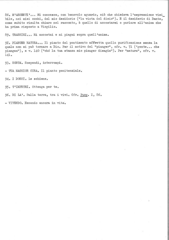 binder1-pdf_pagina_607