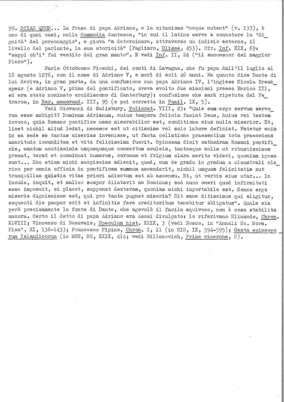 binder1-pdf_pagina_608