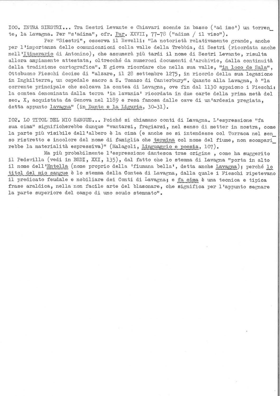 binder1-pdf_pagina_609