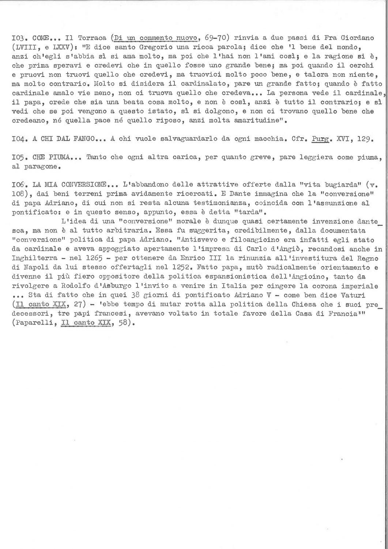 binder1-pdf_pagina_610