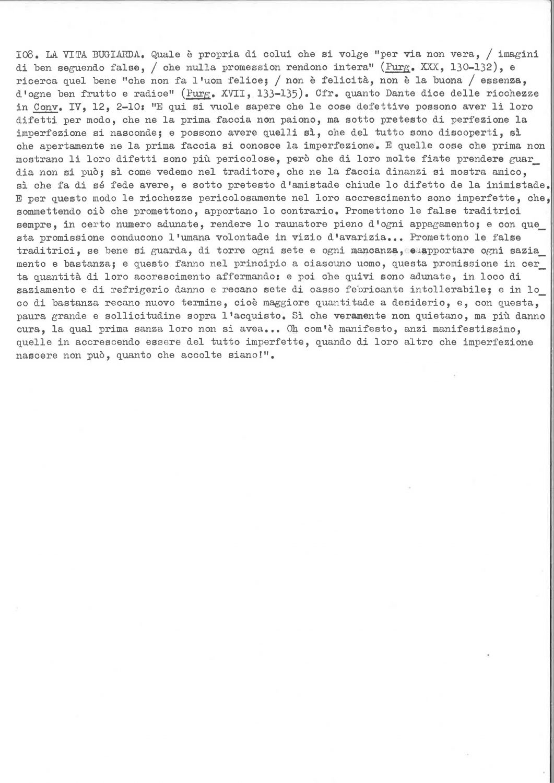 binder1-pdf_pagina_611