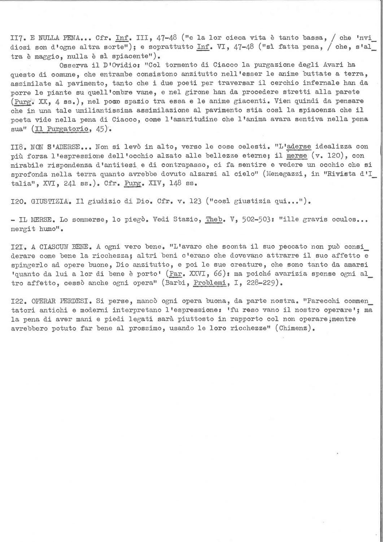 binder1-pdf_pagina_613