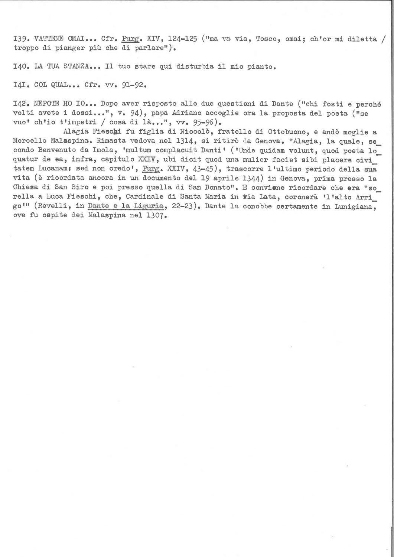 binder1-pdf_pagina_616