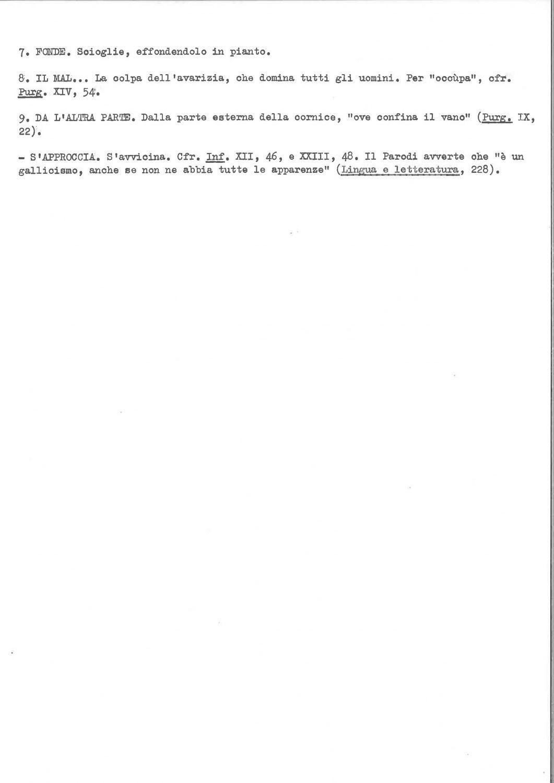 binder1-pdf_pagina_619