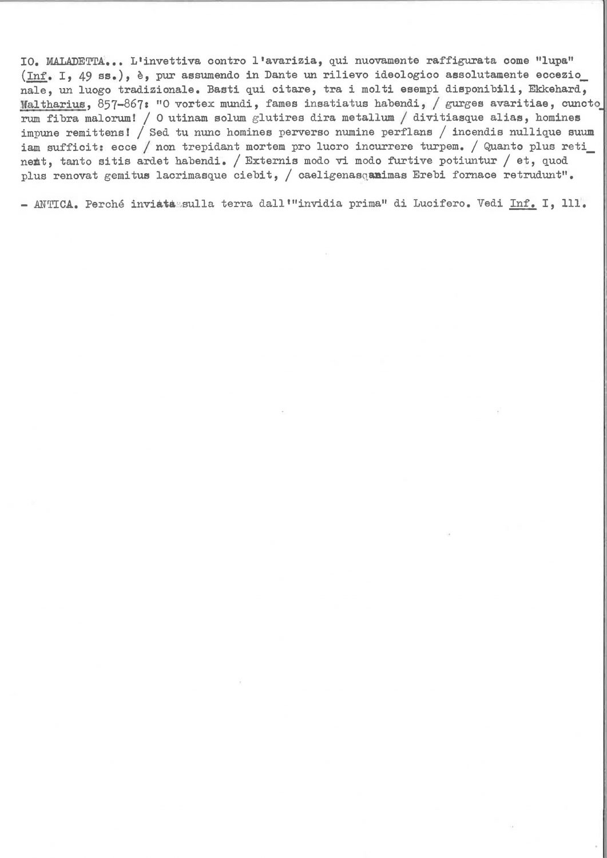 binder1-pdf_pagina_620
