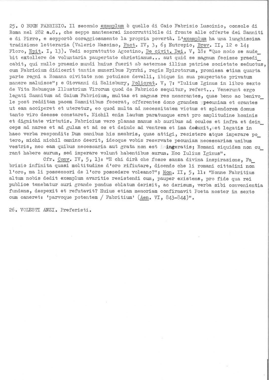 binder1-pdf_pagina_623