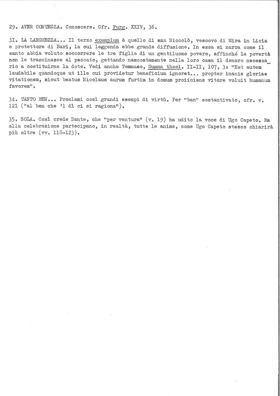 binder1-pdf_pagina_624