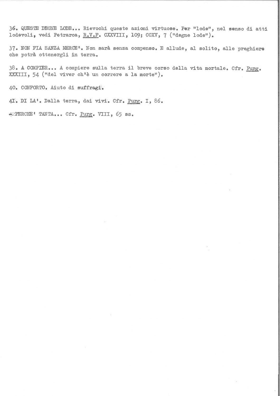 binder1-pdf_pagina_625