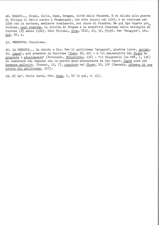 binder1-pdf_pagina_627