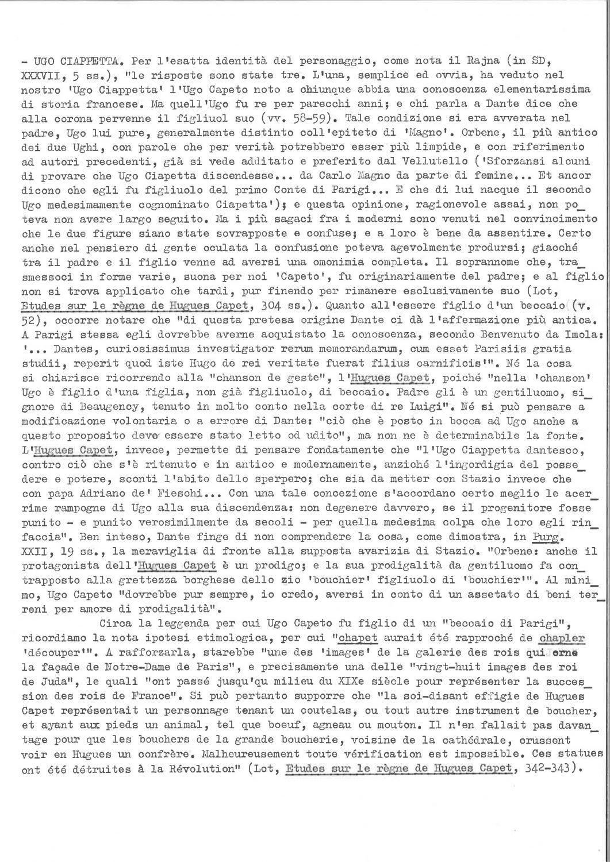 binder1-pdf_pagina_628