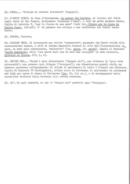 binder1-pdf_pagina_630