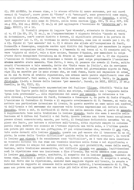 binder1-pdf_pagina_631