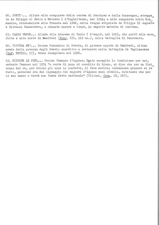 binder1-pdf_pagina_633