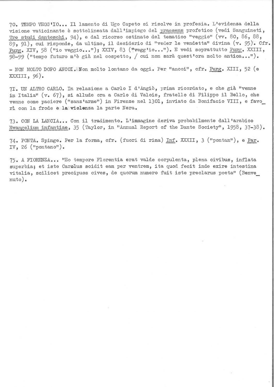 binder1-pdf_pagina_634