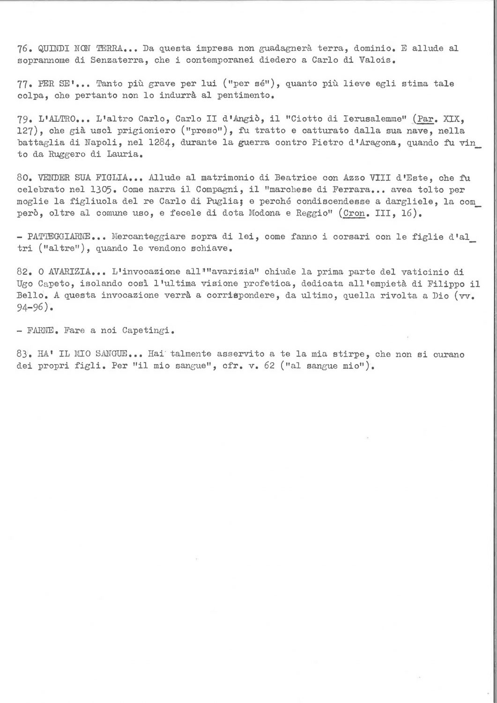 binder1-pdf_pagina_635