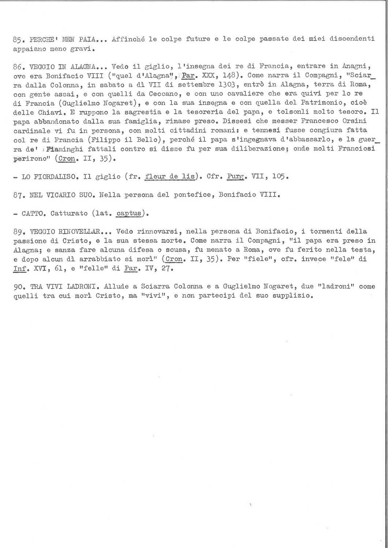 binder1-pdf_pagina_636