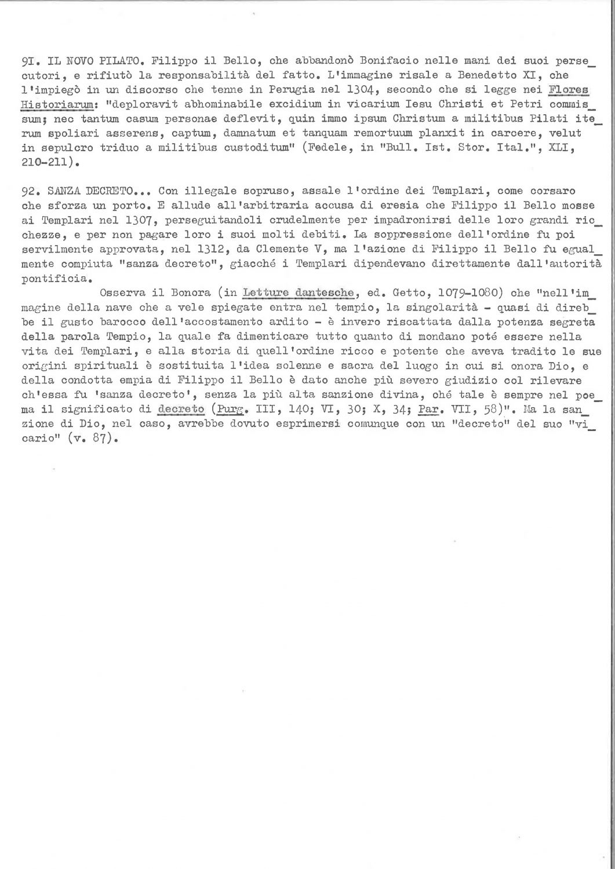 binder1-pdf_pagina_637