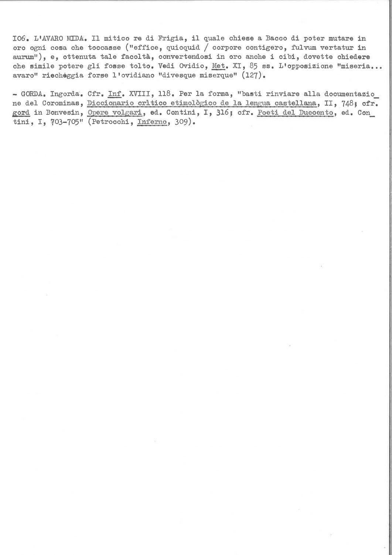 binder1-pdf_pagina_641