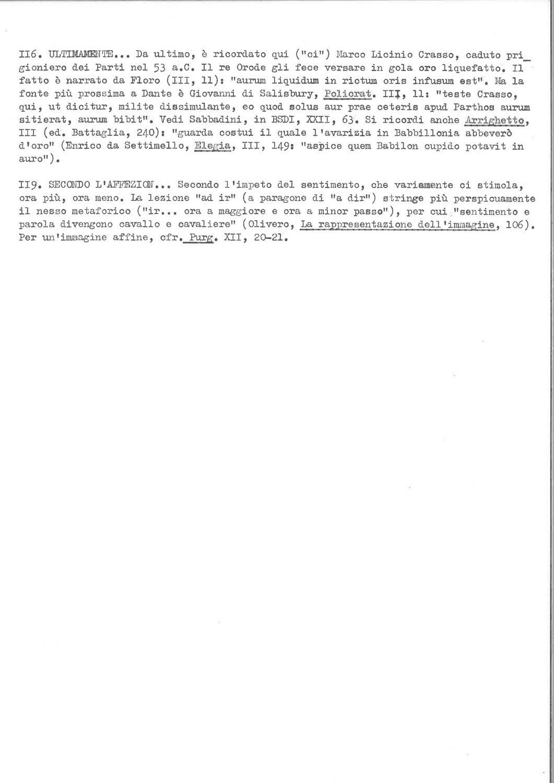 binder1-pdf_pagina_644