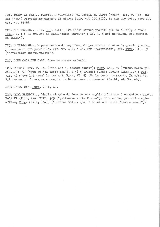 binder1-pdf_pagina_645