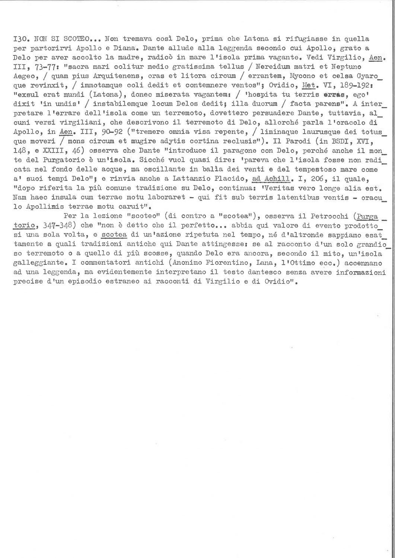 binder1-pdf_pagina_646