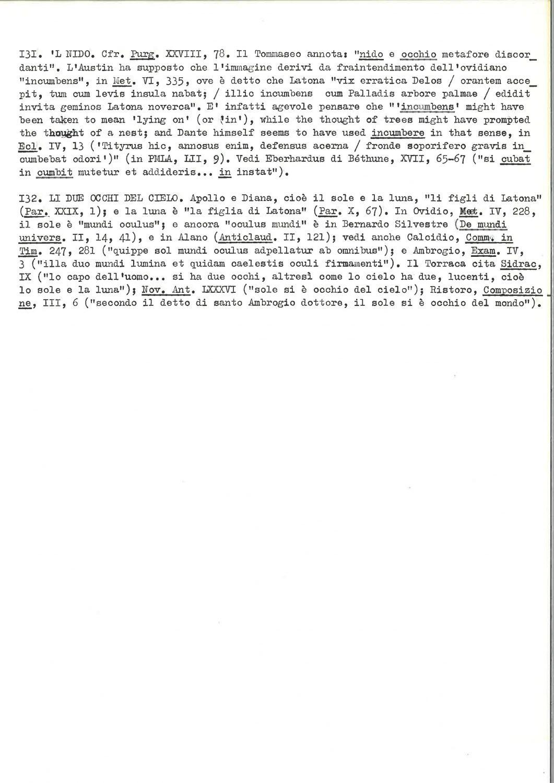 binder1-pdf_pagina_647