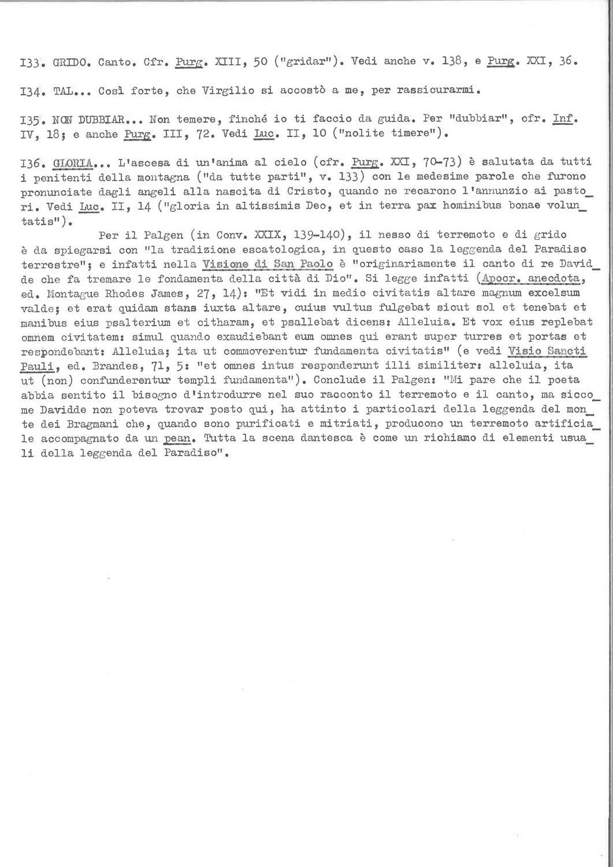 binder1-pdf_pagina_648
