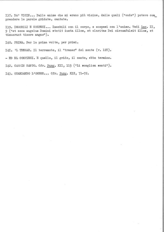 binder1-pdf_pagina_649