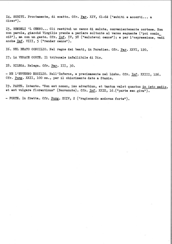 binder1-pdf_pagina_654