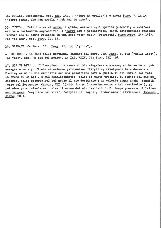 binder1-pdf_pagina_658