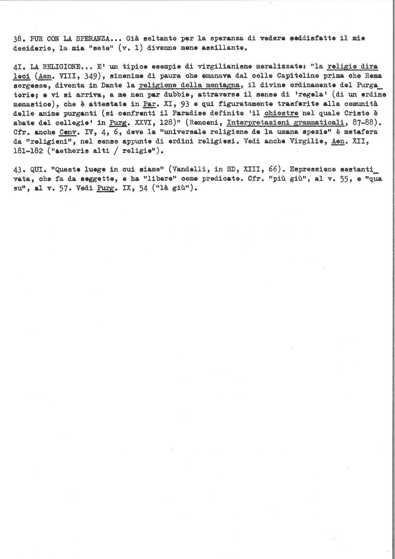 binder1-pdf_pagina_659