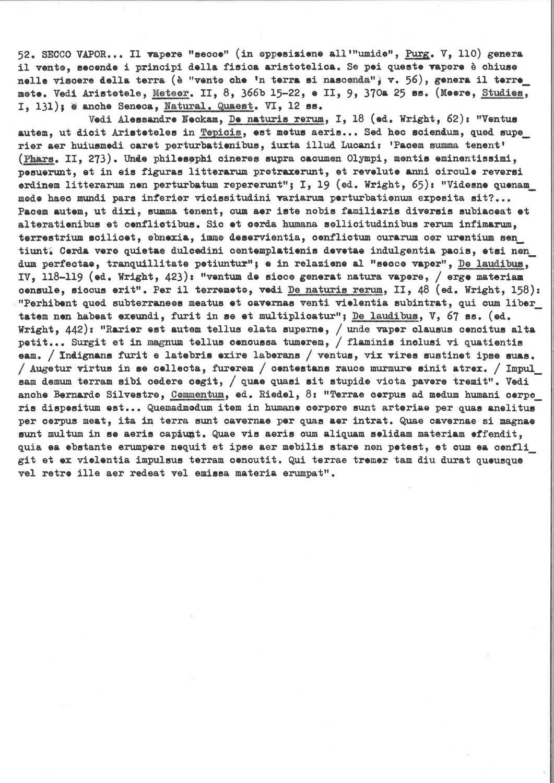 binder1-pdf_pagina_662