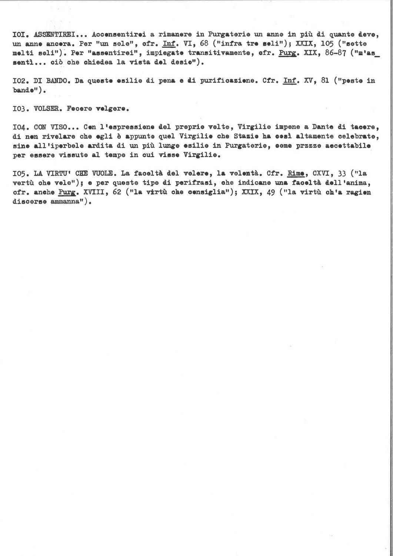 binder1-pdf_pagina_675