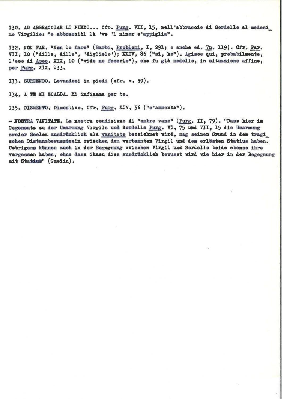 binder1-pdf_pagina_680