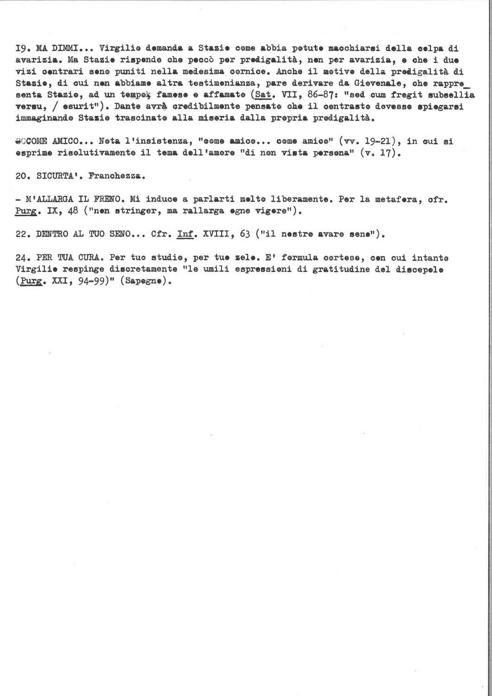 binder1-pdf_pagina_686